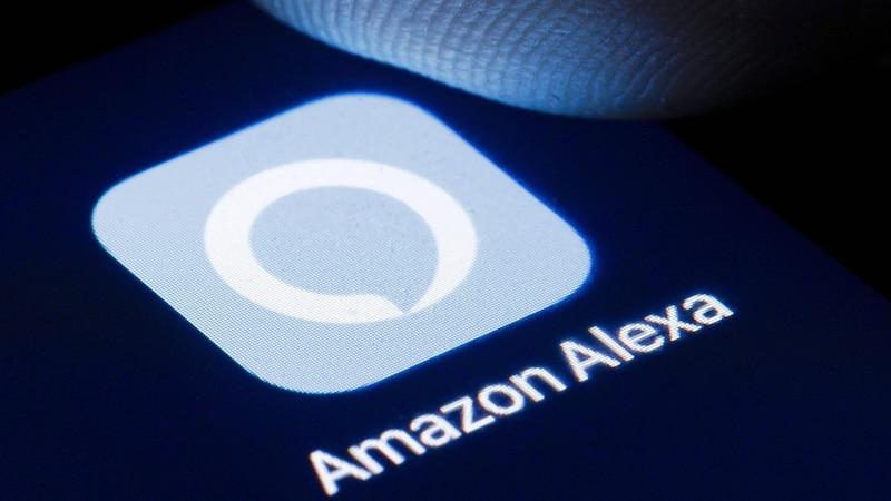 Amazon Alexa App startet nicht: Das können Sie tun