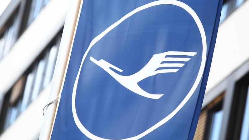 Lufthansa: Beschwerde einreichen - hier geht's