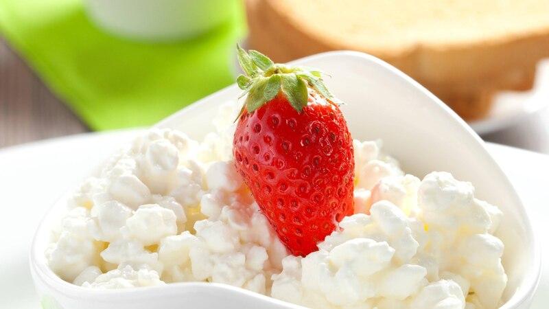 Schonkost soll Magen- und Darm-Beschwerden lindern.