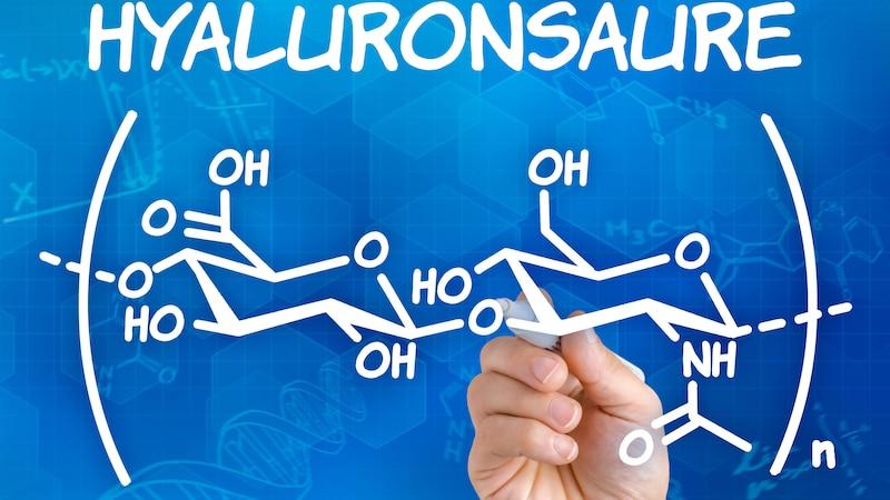 Hyaluronsäure-Kapseln und Gewichtszunahme: Das sind die Zusammenhänge