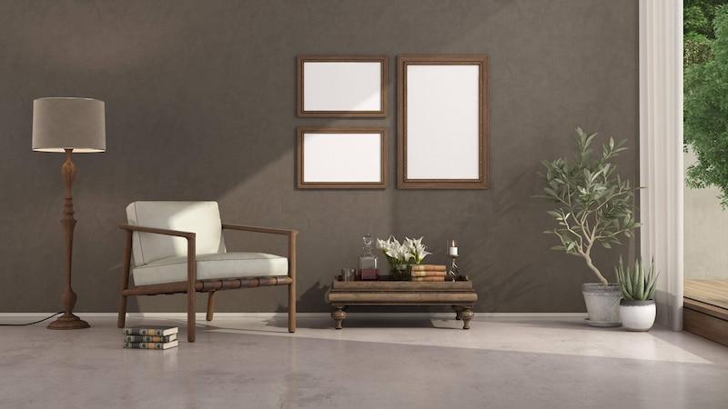 Kreieren Sie die perfekten Vintage-Möbel für Ihren Shabby Look Wohntrend!