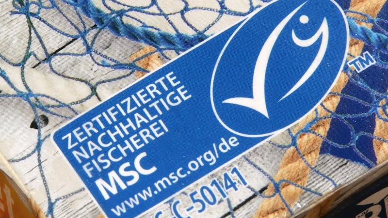 MSC-Siegel: Wissenswertes zur Bedeutung