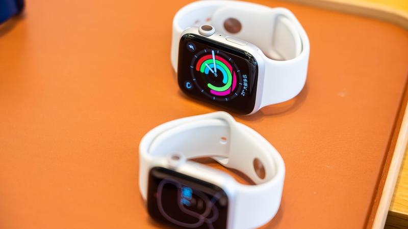 Apple Watch: Theatermodus - das steckt dahinter