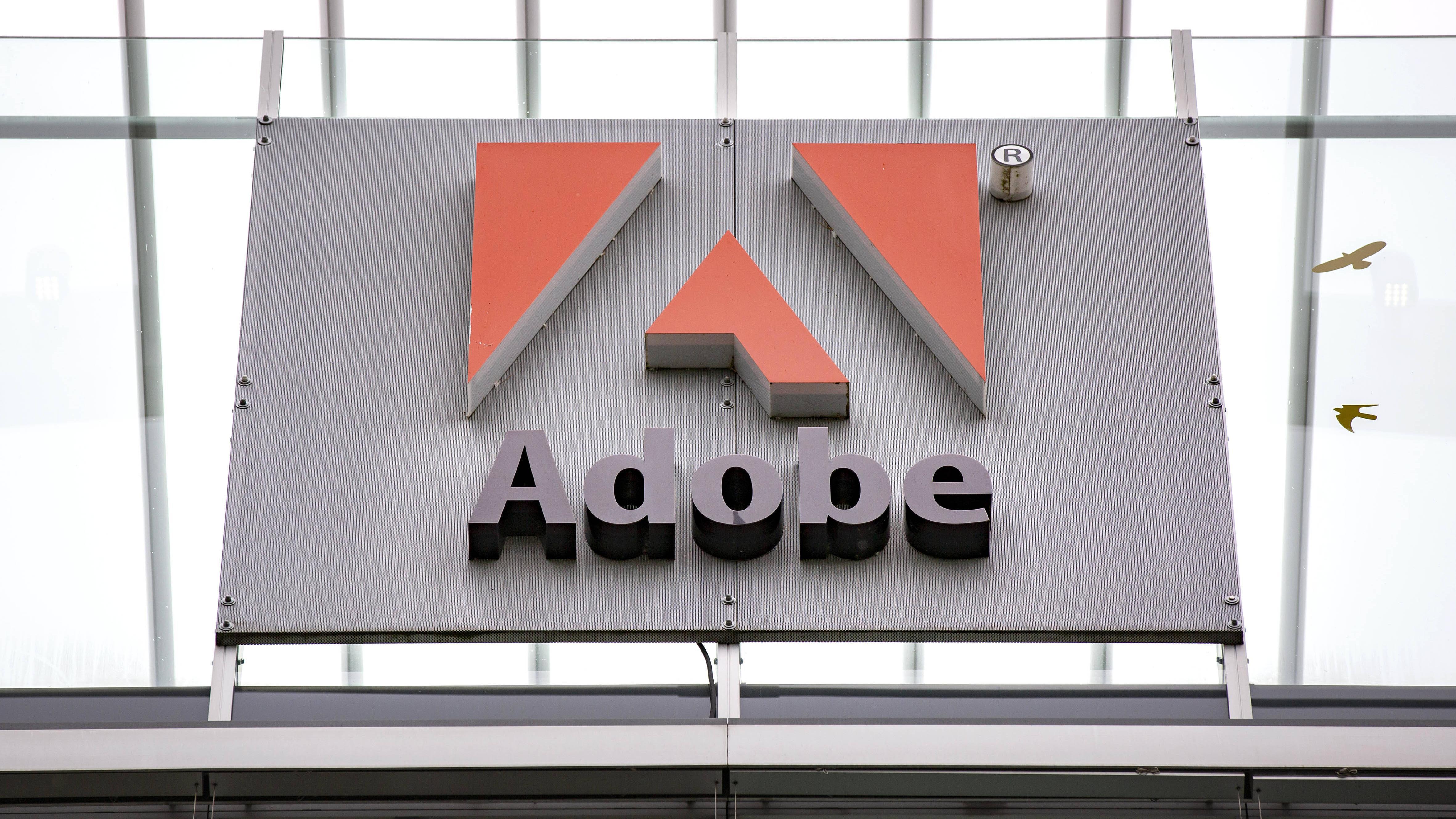 Adobe Reader: Text kopieren - so geht's