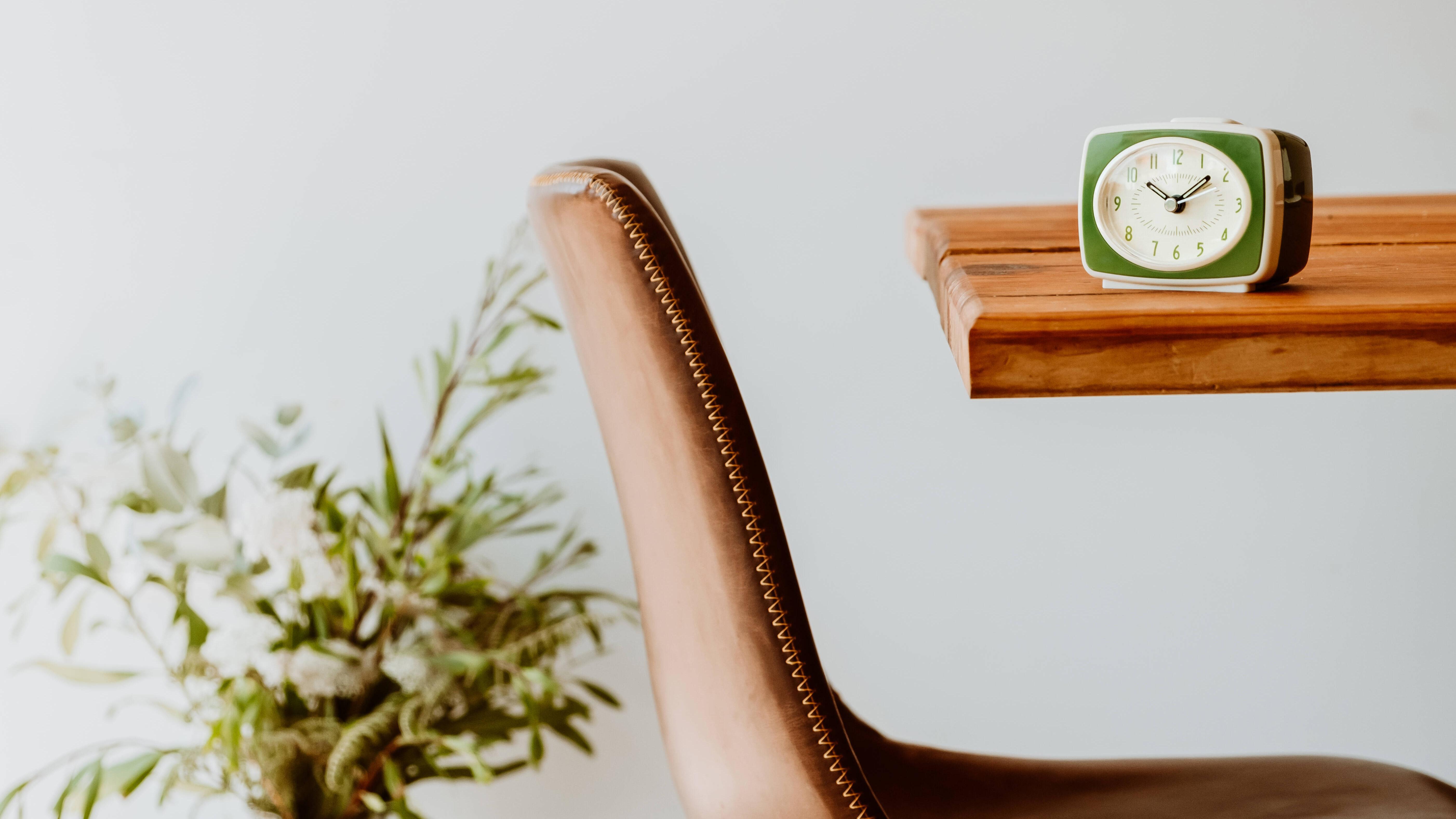 Der perfekte Shabby Look für Ihre Möbel - so geht's