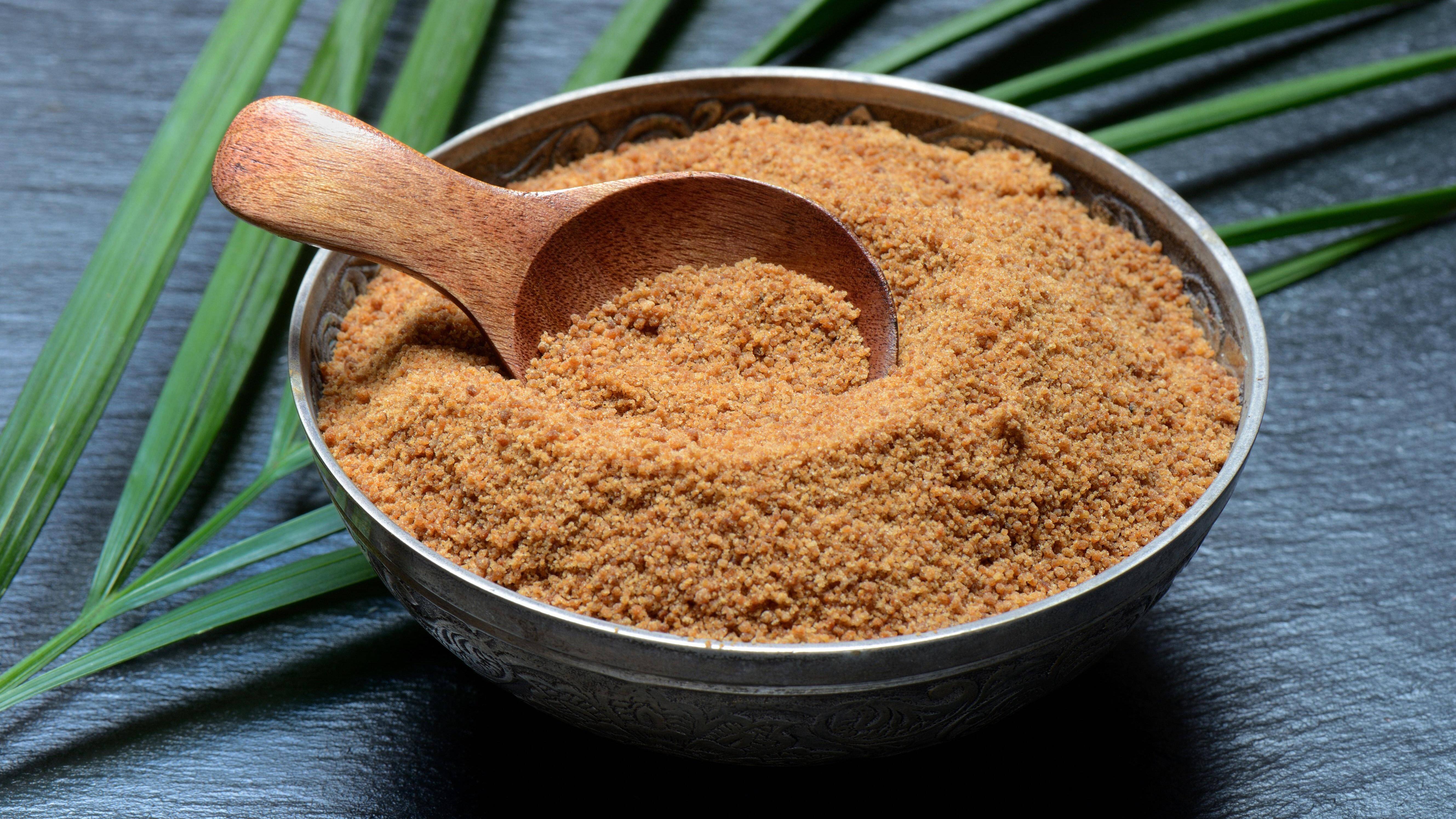 Kokosblütenzucker: So gesund ist der Zuckerersatz