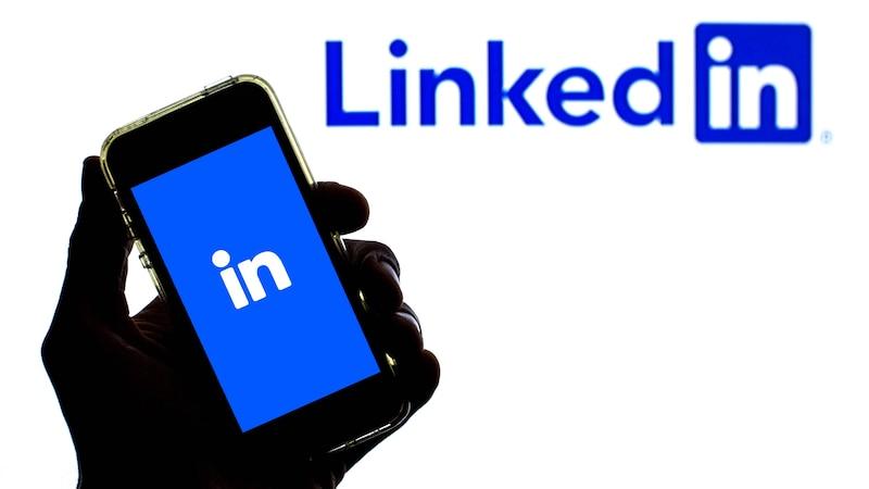 LinkedIn: Kontakte hinzufügen - so geht's