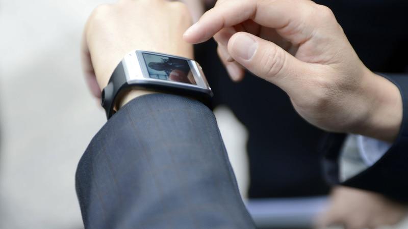 Produkttester bei Samsung werden - alle Infos