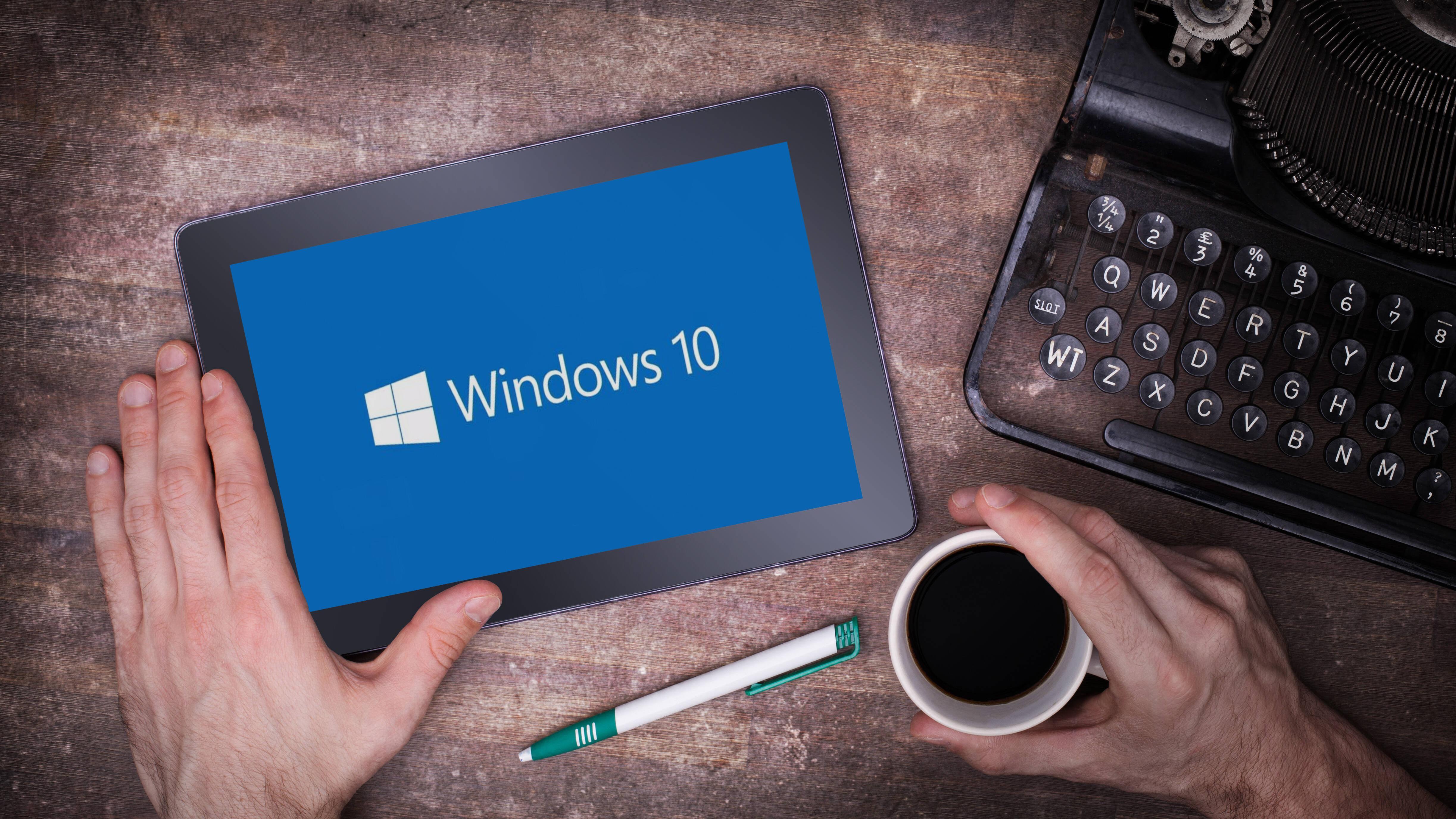 Windows 10: Unnötige Dienste deaktivieren - das kann weg