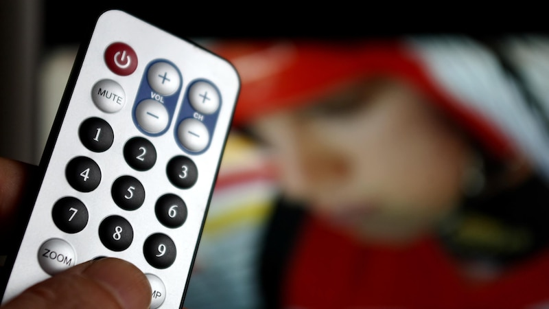 Apple TV: Apple Watch als Fernbedienung nutzen