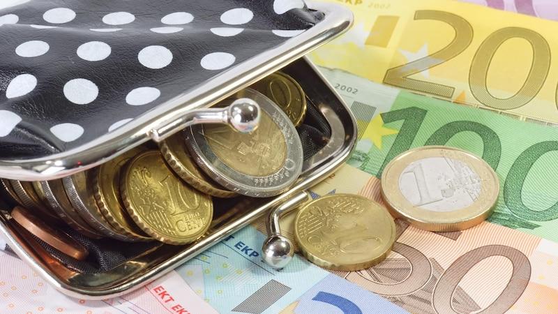 Finanzielle Sicherheit erreichen: Diese Schritte verhelfen Ihnen dazu