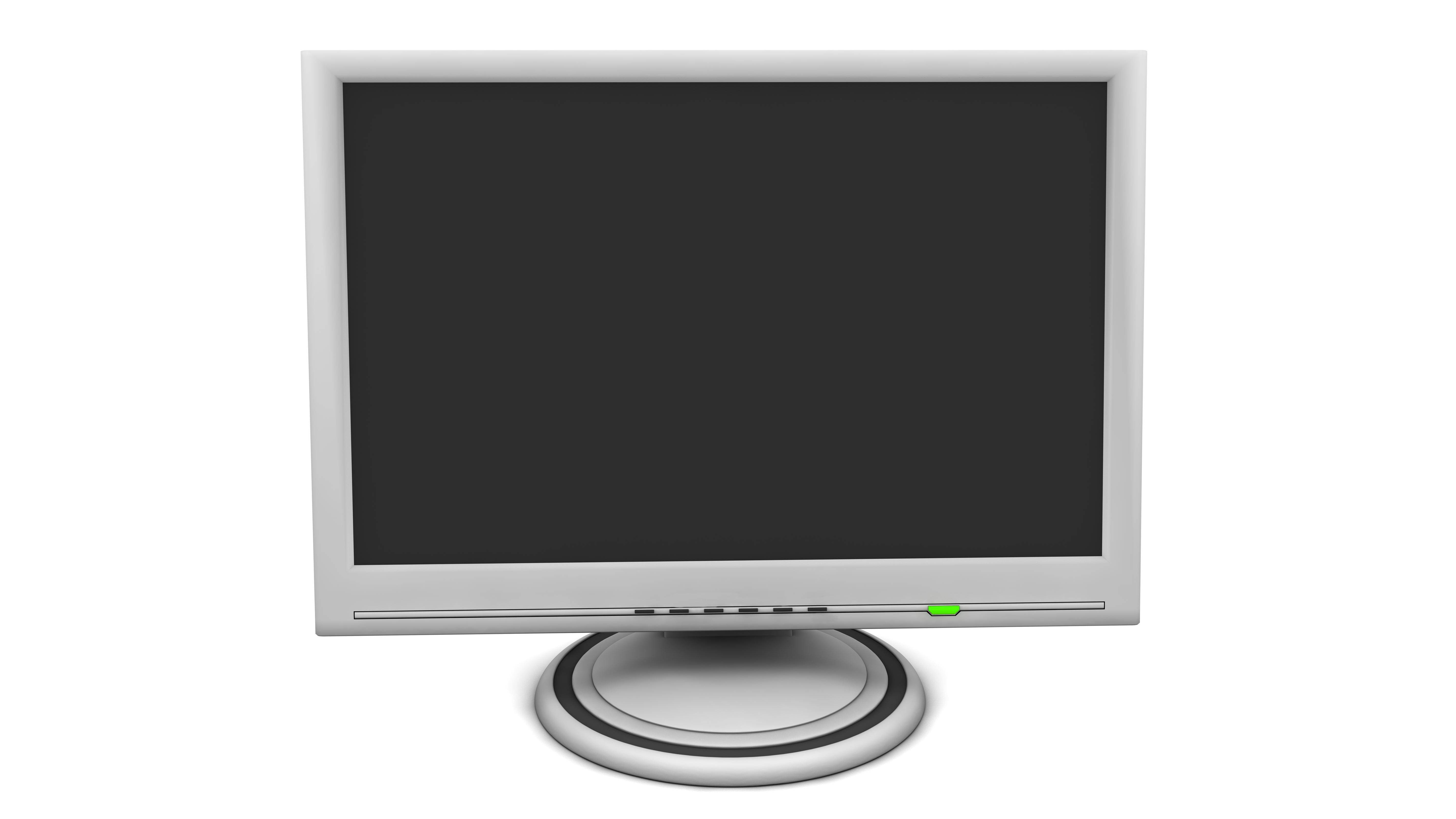 Windows 10 Black Screen: So beheben Sie das Problem