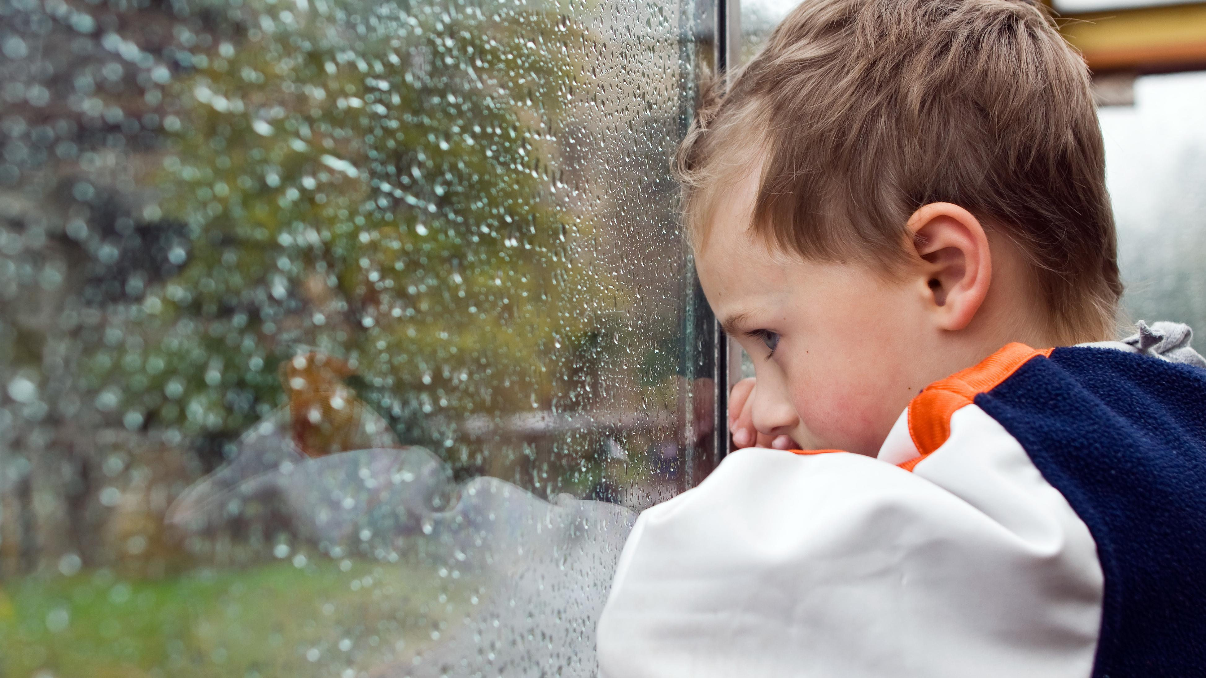 Was kann man bei Regen machen? 10 Tipps für schlechtes Wetter
