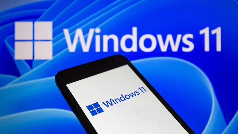 Windows 11: Benachrichtigungsassistenten einrichten - so geht's
