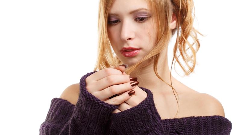 Spliss lässt sich mit einigen Tipps vermeiden
