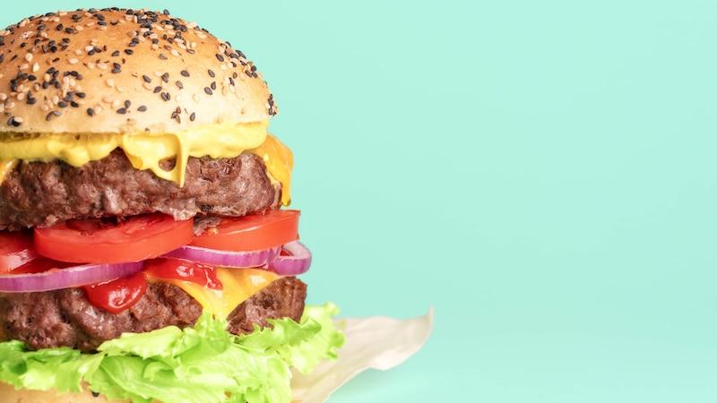 Fast Food: Definition und Geschichte