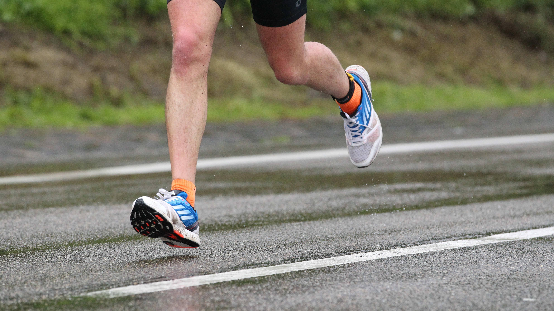 Adidas Running by Runtastic auf Apple Watch nutzen: Anleitung