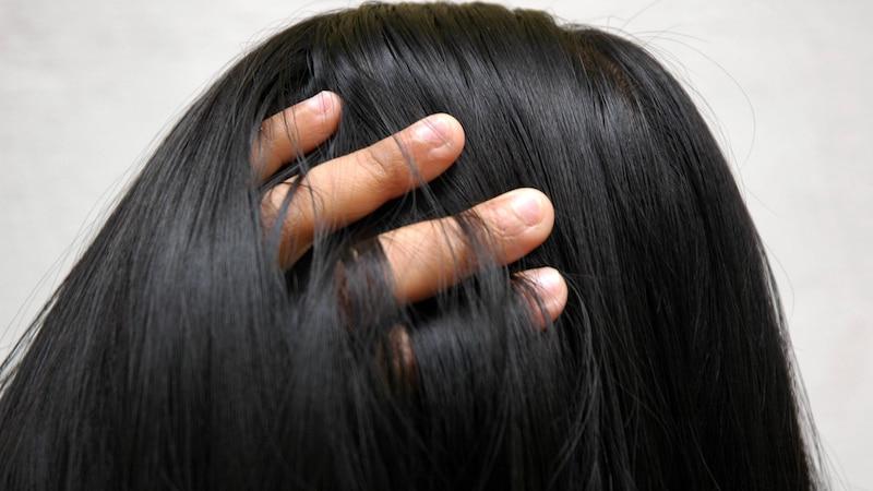Diese Vitamine sind wichtig für gesunde Haare