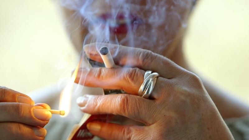 Zigarettengeruch entfernen: Die besten Tipps