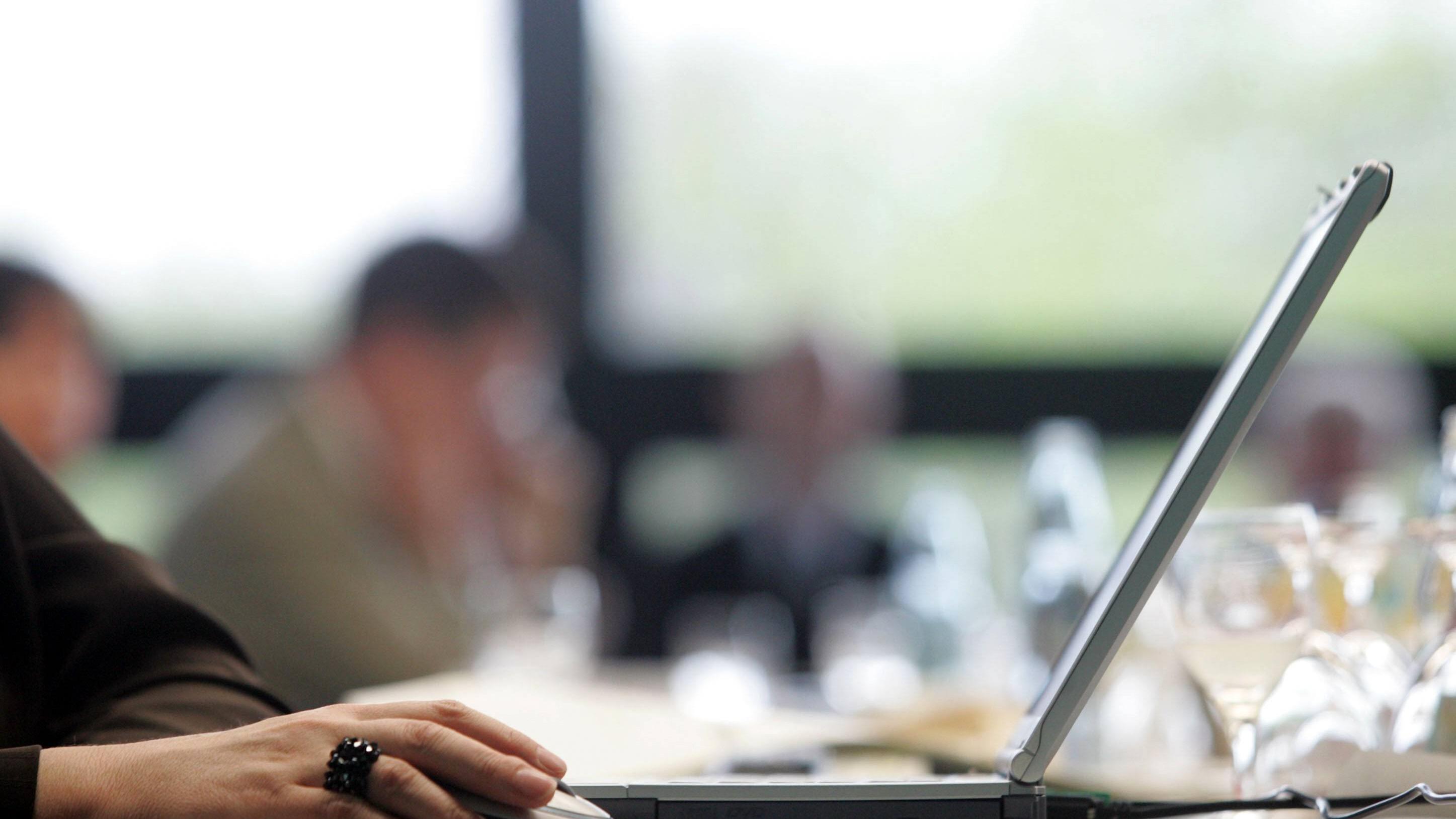 Keine gültige IP-Konfiguration: Bedeutung der Fehlermeldung und Lösung