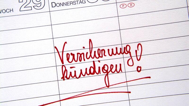 Wir erklären Ihnen, wie Sie die Reiseversicherung der HanseMerkur kündigen können.