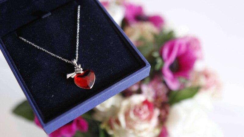 Heiratsantrag ohne Ring: Diese Alternativen ersetzen den Ring perfekt