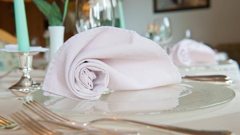 Tischdeko selber machen: Die 3 besten Ideen
