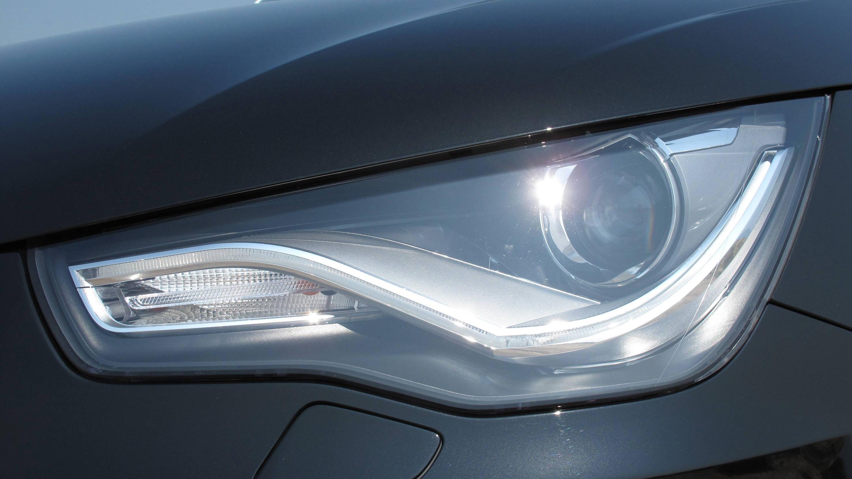 LED-Scheinwerfer nachrüsten: Tipps und worauf Sie achten sollten