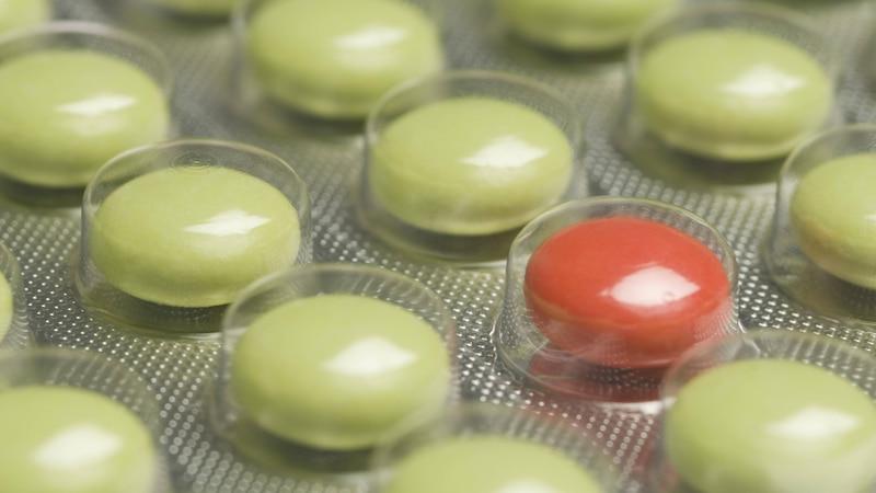 Schmerzen im Unterleib nach Absetzen der Pille: Was Sie darüber wissen sollten