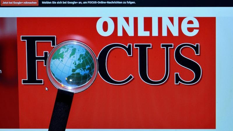 Focus-Abo online kündigen - so funktioniert's