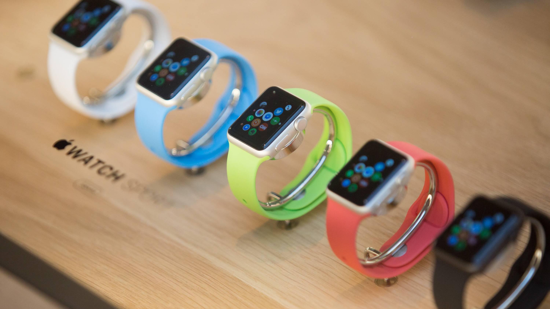 WhatsApp auf Apple Watch nutzen: Alles, was Sie wissen müssen.
