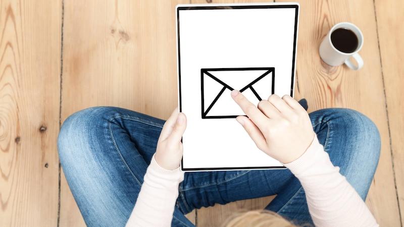 Hotmail: Passwort vergessen - was tun?