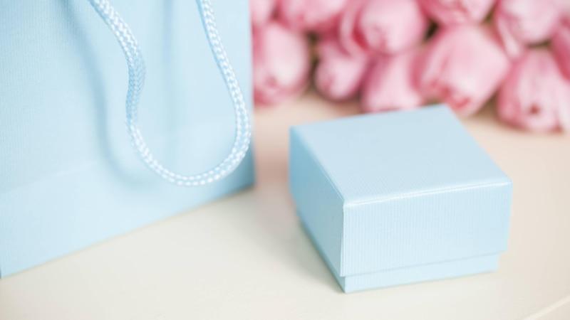 Kleine Geschenke häkeln: 3 tolle Ideen zum Nachmachen