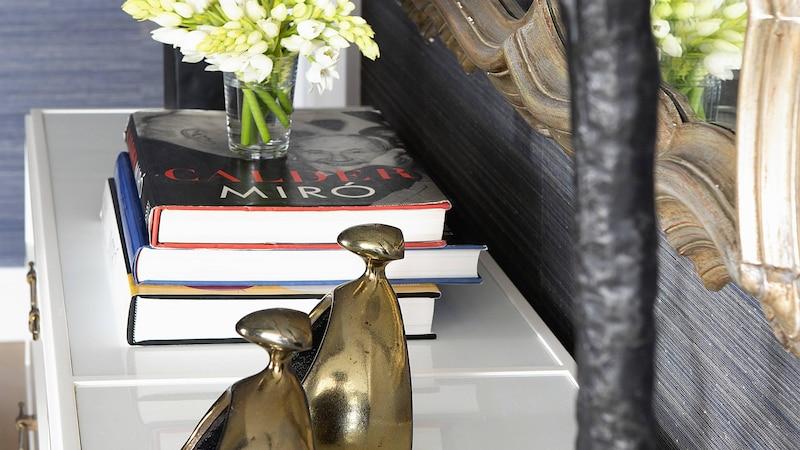 Coffee Table Book - Bücher als Deko: Das steckt hinter dem Trend