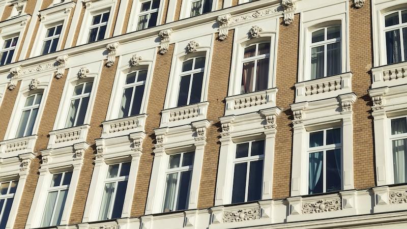Immobilienblase Definition: Begriffe einfach erklärt