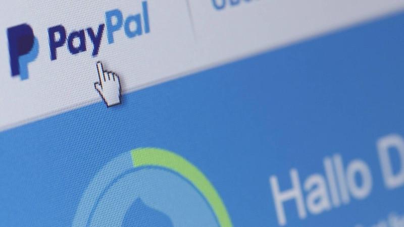 PayPal: Dauerauftrag beenden - so geht's