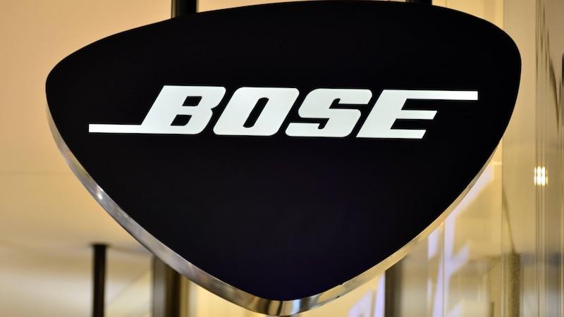 Bose Soundtouch 20 einrichten - so geht's
