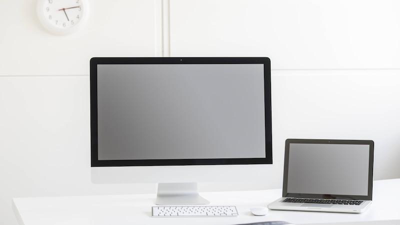 Fonts und Schriften unter Mac installieren