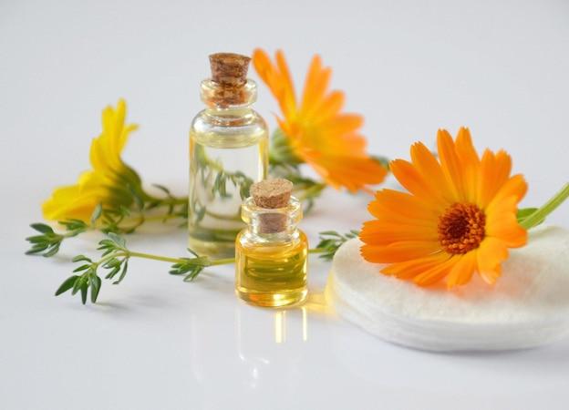Orangenöl selber machen: Ein leckeres DIY-Rezept