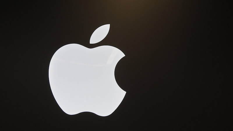 Apple Keynote 2021 im Live-Stream schauen - so geht's