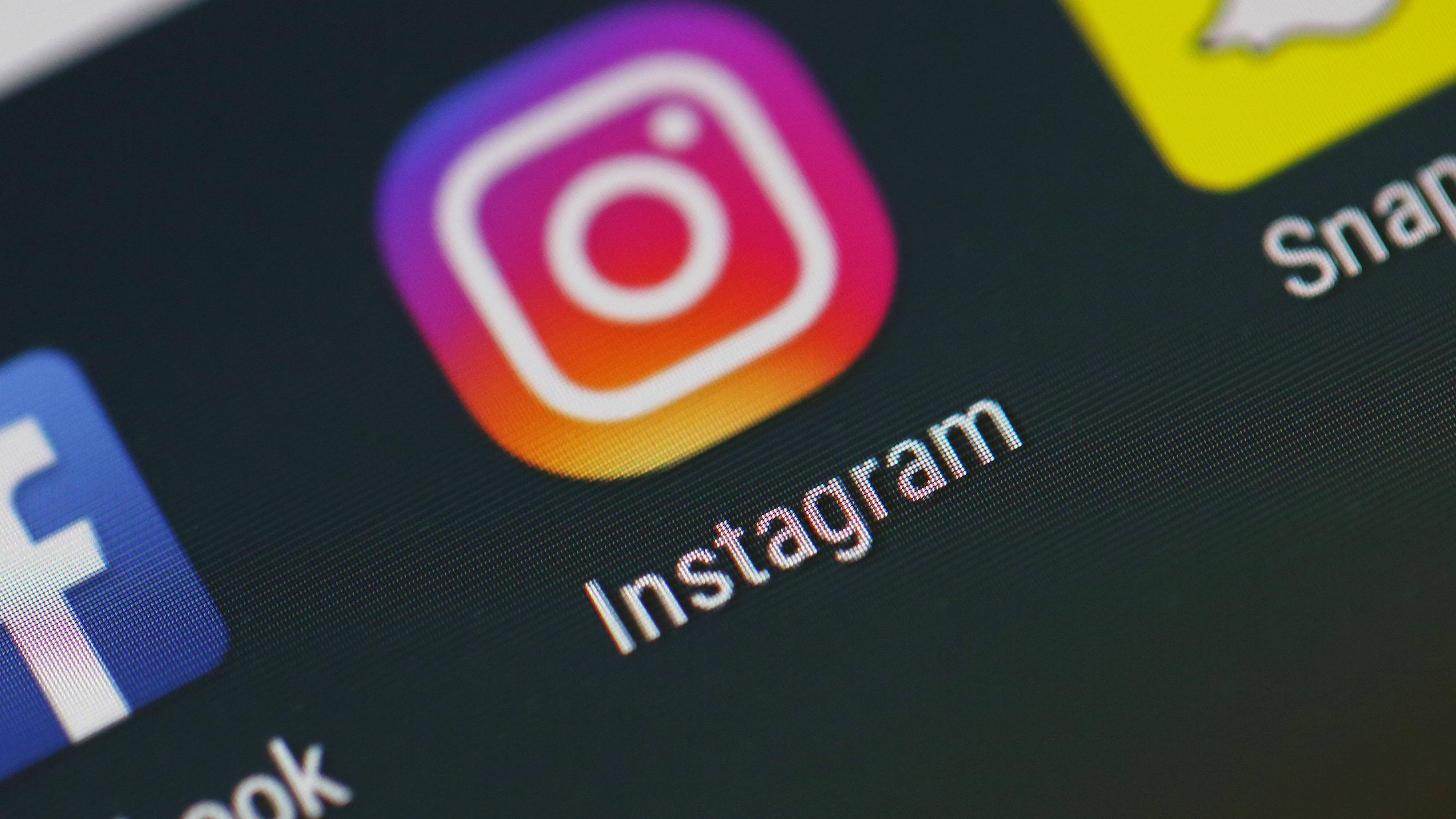 Instagram auf der Apple Watch nutzen: Geht das?