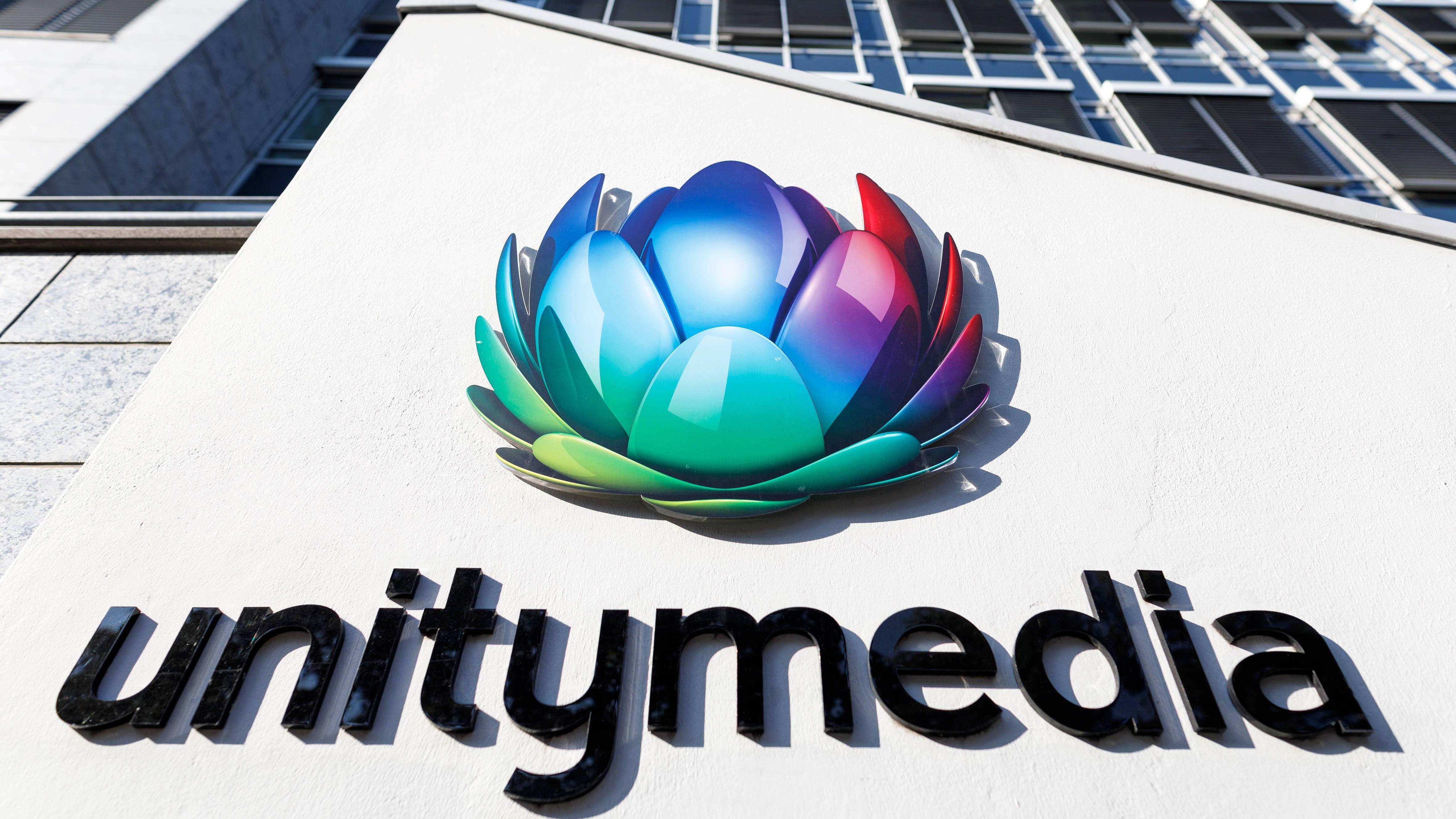 Laufend werden neue Sender ins Programm von Unitymedia eingespeist.
