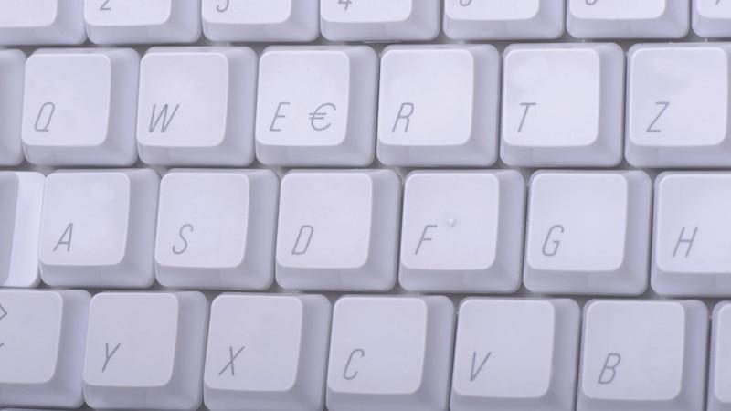 Lebenslauf: Das ist die richtige Schriftgröße