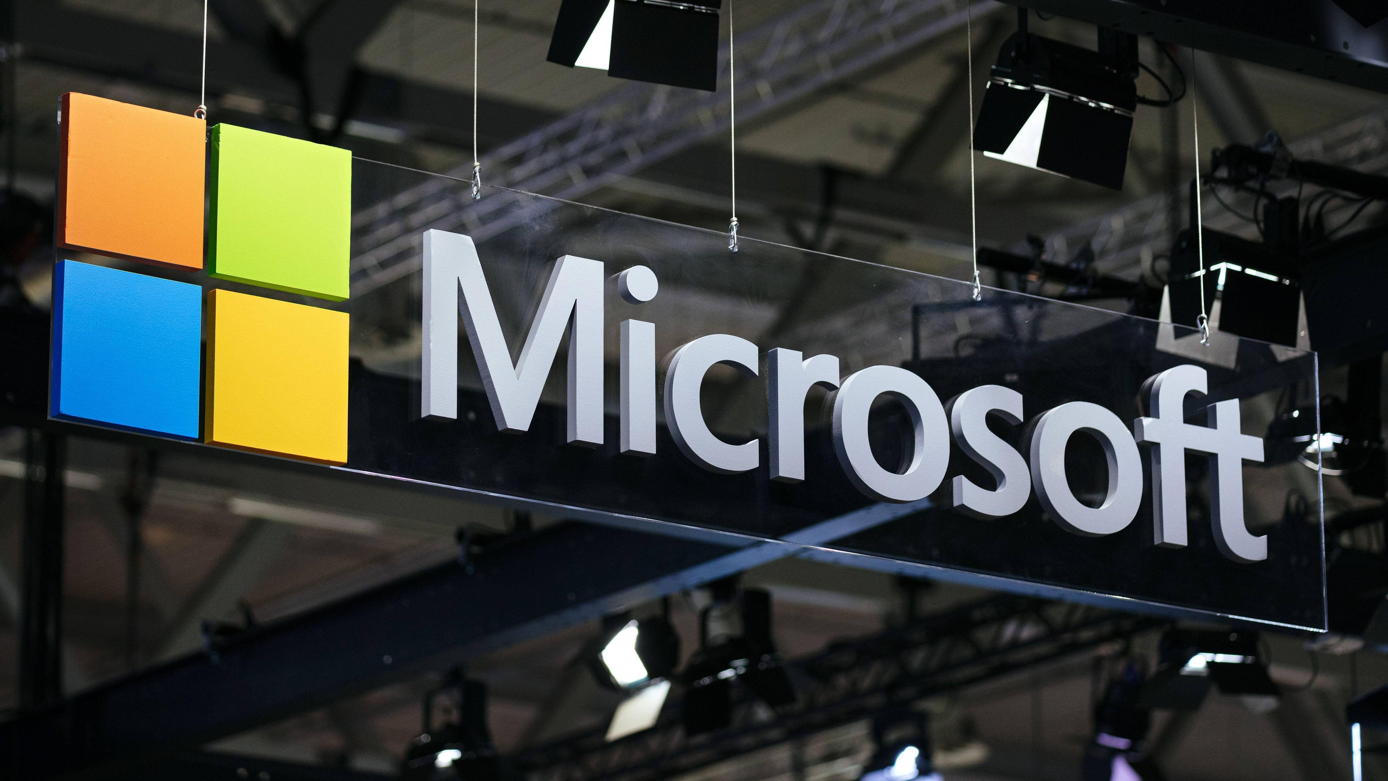 Windows 10 geht nicht in Standby - das können Sie tun