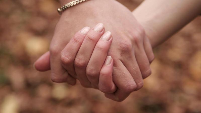 Was macht eine gute Beziehung aus? 5 wichtige Faktoren