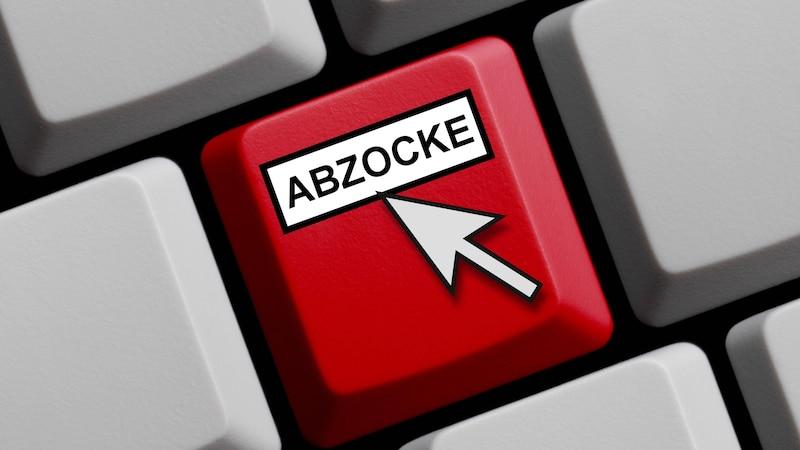 Achtung Abo-Falle: Kündigen Sie Ihren Vertrag bei der Net Mobile AG.