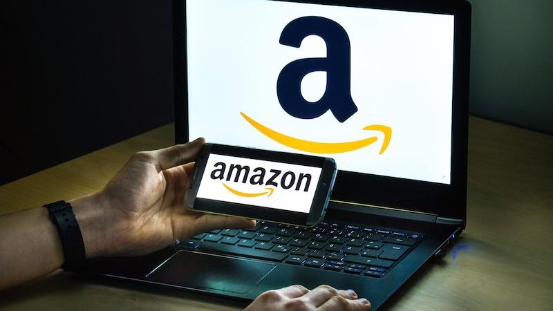 Produkttester bei Amazon werden - nur durch Einladung möglich