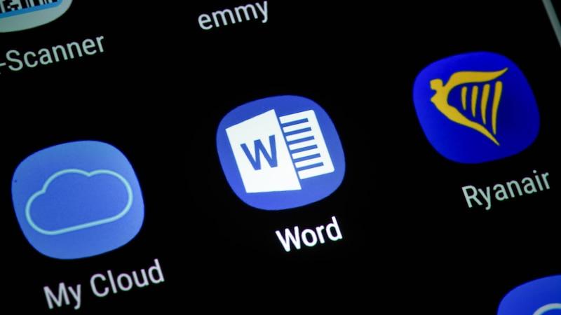 Microsoft Word kostenlos: Diese Alternativen gibt es