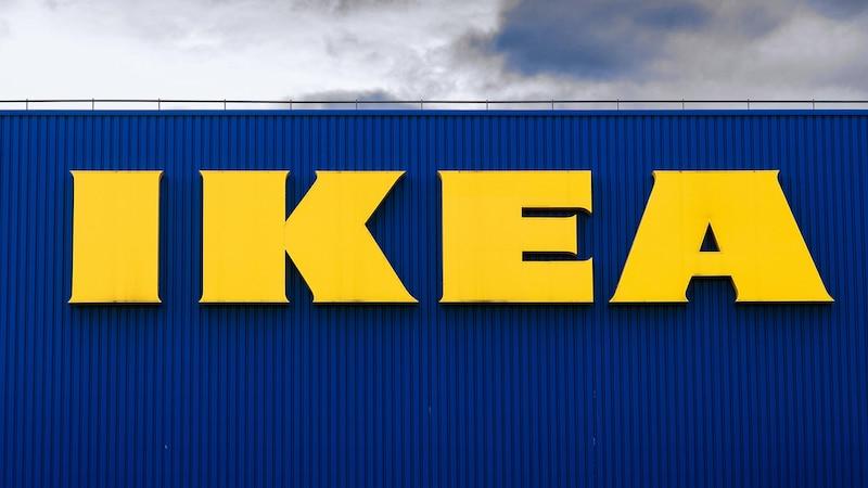 IKEA Kallax DIY: 5 coole Ideen für ein einzigartiges Regal