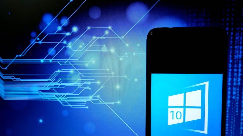 Windows 10 wiederherstellen: So klappt es ohne CD